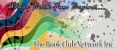 The Book Club Network - Wayne McLendon, Author